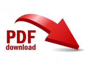 fvbv-download_arcady_fotolia