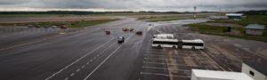 vilnius-airport-75487463